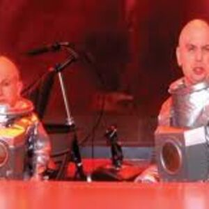 Dr. Evil and Mini Me.jpg