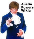 AustinPowerswikilogo.png