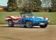 0c33fc5eacb5ccc75471e5db41fd7d7b--austin-powers--corvette