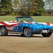 0c33fc5eacb5ccc75471e5db41fd7d7b--austin-powers--corvette.jpg