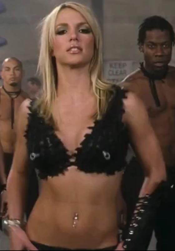 Britney guns ready.jpg