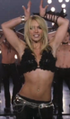 Britney beautney