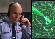 Clint Howard As Johnson Ritter2.jpg