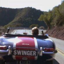 1961-Jaguar-E-Type-Open-Two-Seater-Series-I.jpg