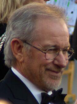 Steven Spielberg 2011 AA.jpg