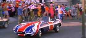 1961-Jaguar-E-Type.jpg