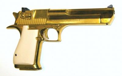 Desert Eagle Mk I.jpg