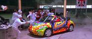 Austin-Powers-Volkswagen-Beetle-Convertible-