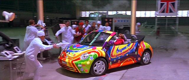 Austin-Powers-Volkswagen-Beetle-Convertible-.jpg