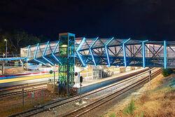 300px-Adelaide Showground Train Station.jpg
