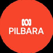 ABCPilbara