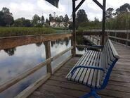 Batemans Bay Water Gardens