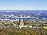 List of Australian capital cities