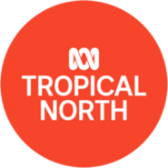 ABCTropicalNorth