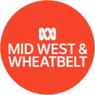ABCMidwest&Wheatbelt