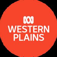 ABCWesternPlains