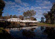 Junction-Bridge