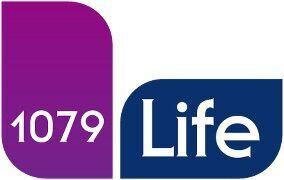 Life FM.jpg