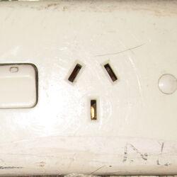BritVics/Electrical
