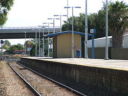 300px-Emerson Railway Station.jpg