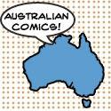 Australiancomics.jpg