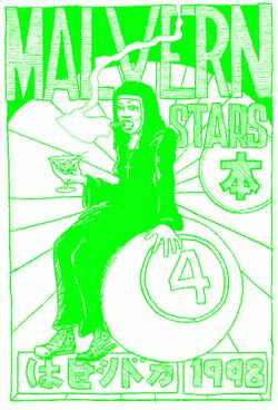 Malvern-stars.png