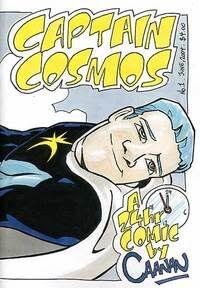Captaincosmos.jpg