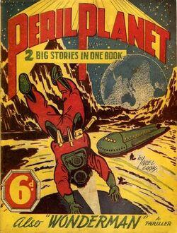 Peril planet.jpg