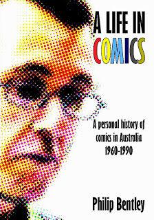 A Life in Comics.jpg