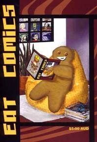 Eatcomics.jpg