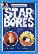 Starbores01