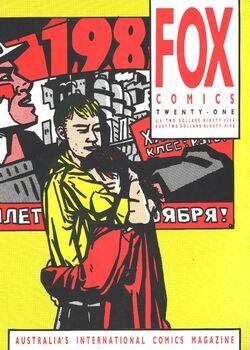 Fox comics 21.jpg