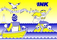 Ink3 cover