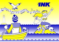 Ink3 cover.jpg