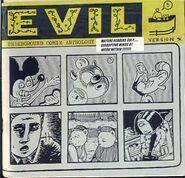 Pure-evil-3