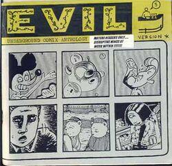 Pure-evil-3.jpg