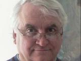 Tad Pietrzykowski