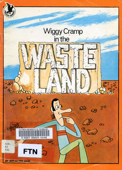 Wiggy cramp01.jpg