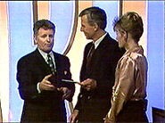 VC Jeopardy AUS 19930000 13