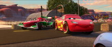 Cars2-disneyscreencaps.com-11342.jpg