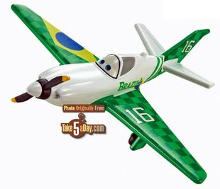 558px-Brazil-MIguel