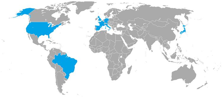 Uczestnicy WGP.png