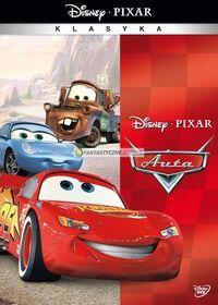 Film-dp-auta-dvd 0 b
