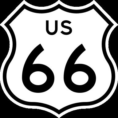 Szosa 66