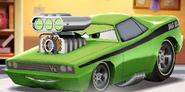 640px-Neon Snot Rod