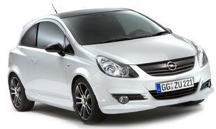 Opel-corsa-3-portes