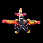 Antonio (Samolot)