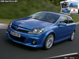 Opel-Astra OPC-2006-1600-04