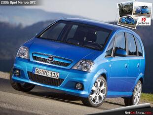 Opel-Meriva OPC-2006-1600-02