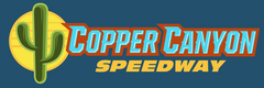 Copper Canyon Speedway.png